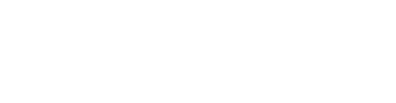 D Hollowell & Sons Funeral Directors